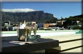 De Waterkant Village Cape Town Gay Accommodation
